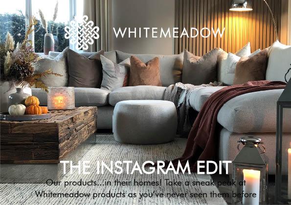 Instagram Inspiration Cover